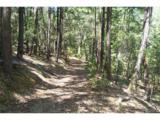 14051 Ettawa Springs Road - Photo 21
