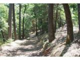 14051 Ettawa Springs Road - Photo 22