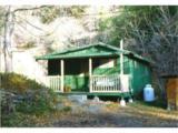 14051 Ettawa Springs Road - Photo 4