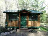 14051 Ettawa Springs Road - Photo 8