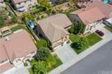 39090 Los Gatos Drive - Photo 47