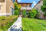 39090 Los Gatos Drive - Photo 50