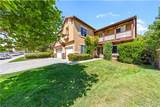 39090 Los Gatos Drive - Photo 51