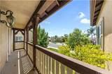 39090 Los Gatos Drive - Photo 30