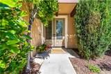39090 Los Gatos Drive - Photo 36