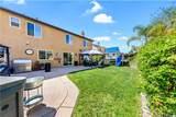 39090 Los Gatos Drive - Photo 38