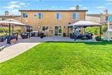 39090 Los Gatos Drive - Photo 41
