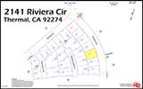 2141 Riviera Circle - Photo 1