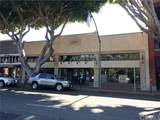 647 Higuera Street - Photo 1
