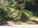 0 Ortega Highway - Photo 5