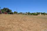 2995 Green Canyon Road - Photo 39