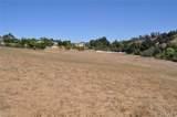 2995 Green Canyon Road - Photo 40