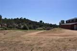 2995 Green Canyon Road - Photo 43