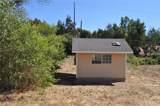 2995 Green Canyon Road - Photo 45