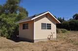 2995 Green Canyon Road - Photo 46