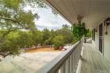 44160 El Prado Road - Photo 49