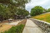 44160 El Prado Road - Photo 65