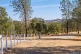 4983 Park Road - Photo 27