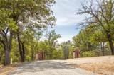4983 Park Road - Photo 30