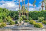 45755 Cielito Drive - Photo 68