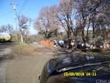 9324 Birch Court - Photo 2