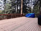 26663 Thunderbird Drive - Photo 20