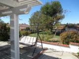 5014 Alicante Way - Photo 1