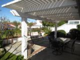 5014 Alicante Way - Photo 11