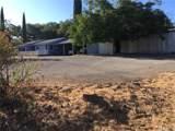2153 Riggs Road - Photo 8