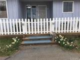 2153 Riggs Road - Photo 10