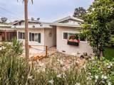 530 Monterey Drive - Photo 4