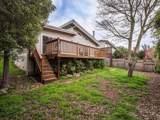 530 Monterey Drive - Photo 44