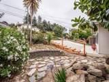 530 Monterey Drive - Photo 6