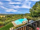 6080 John Muir Road - Photo 40