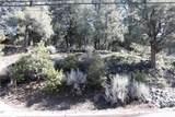 2216 Woodland Drive - Photo 1