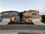 880 Salinas Avenue - Photo 2