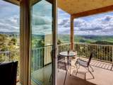 3652 Monserate Hill Ct. - Photo 14
