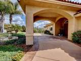 3652 Monserate Hill Ct. - Photo 21