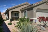39721 Cardington Way - Photo 3