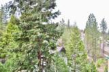 40543 Saddleback Road - Photo 14