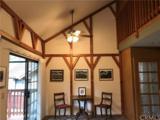 40543 Saddleback Road - Photo 9