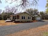 3633 Cherokee Road - Photo 3