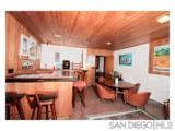 7345 Remley Pl - Photo 13