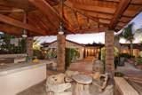 24656 Fuerte Road - Photo 44
