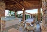 24656 Fuerte Road - Photo 45