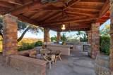 24656 Fuerte Road - Photo 46