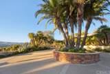 24656 Fuerte Road - Photo 49