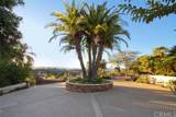 24656 Fuerte Road - Photo 50