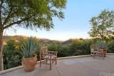 24656 Fuerte Road - Photo 54