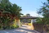 24656 Fuerte Road - Photo 56